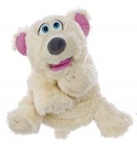 Eisbär 43cm