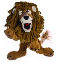 Carl der Löwe