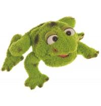 Rolf, Kleiner Frosch 25cm
