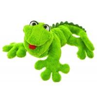 Kleiner Gecko Giovanni 52cm