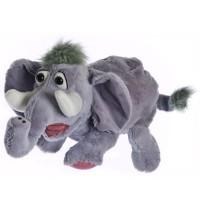 Elefant 43cm