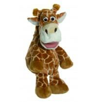 Giraffe 48cm
