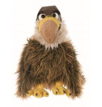 Adler Heiko 45cm