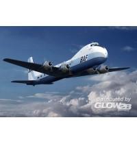 1/144 Aviation Traders ATL.98 - Hersteller: Roden