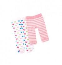 Legging/Strumpfhose Gr. M für Babypuppen 42-46cm  Götz Puppenmanufaktur