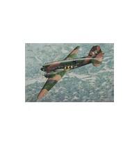 1/144 Douglas AC-47 D - Hersteller: Roden