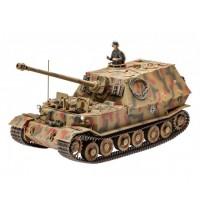 "Sd.Kfz. 184 Tank Hunter""""Elefa"