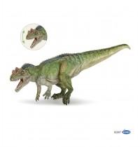 Ceratosaurus Papo