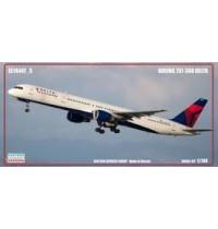 1/144 Boeing 757-300 Delta Eastern Express