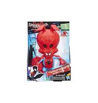 Hasbro - Spider-Man Spider-Schwein