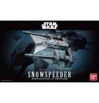 Revell - Snowspeeder Bandai