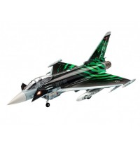 Revell - Eurofighter Ghost Tiger