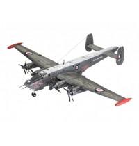 Revell - Avro Shackleton MR.3