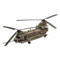 Revell - MH-47 Chinook