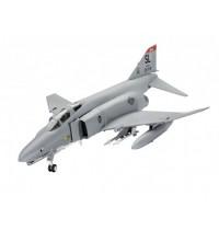 1/72 Model Set F-4E Phantom Hersteller : Revell