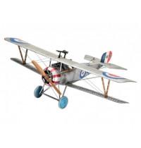 1/48 Model Set Nieuport 17 Hersteller : Revell