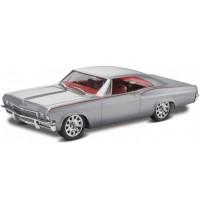 Revell-Monogram - 1965 Chevy Impala
