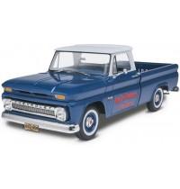 1/25 1966 Chevy Fleetside Pi Hersteller : Revell USA