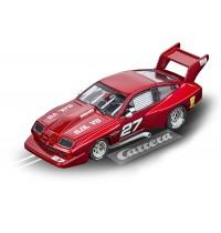 Chevrolet Dekon Monza No.2