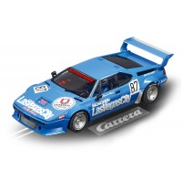 BMW M1 Procar No.87, Nor Carrera Digital 124