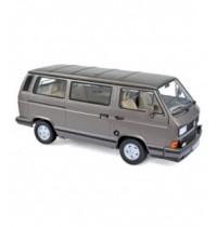 1/18 VW Multivan 1990 Bronce NOREV