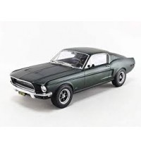1/12 Ford Mustang Fastback NOREV