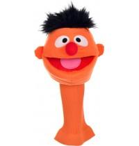 Golfcover Ernie