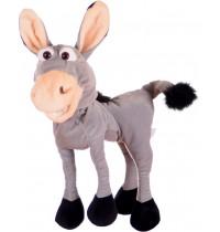 Fridulin der Esel 46cm