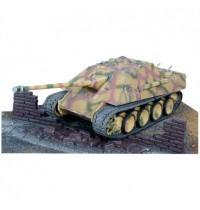 Revell - Sd.Kfz. 173 Jagdpanther