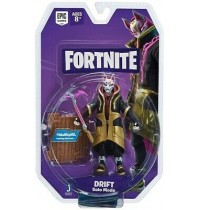 FORTNITE Figur Drift