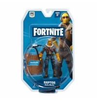 FORTNITE Figur Raptor