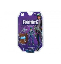 FORTNITE Figur Teknique