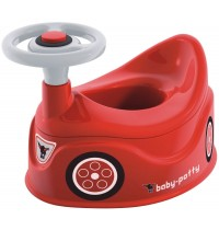 BIG - Baby Potty