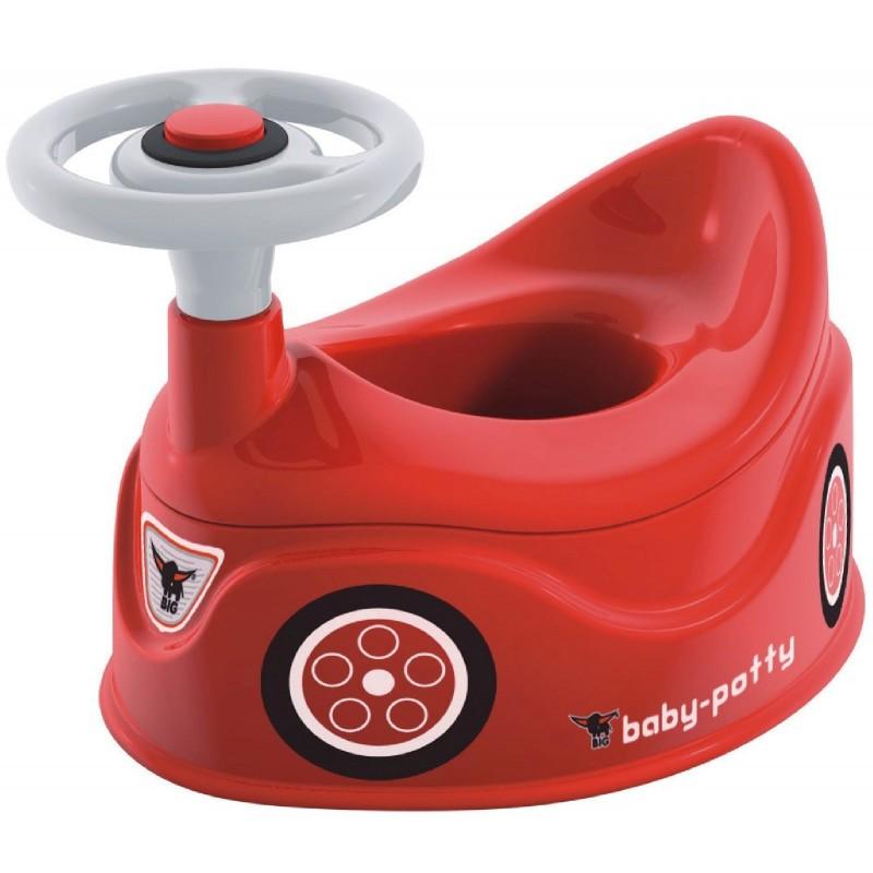 BIG - Baby Potty