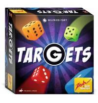 Zoch - Targets