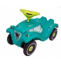 BIG - Bobby-Car-Classic Little Star