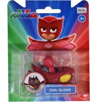 Dickie Toys - PJ Masks - Owl-Glider