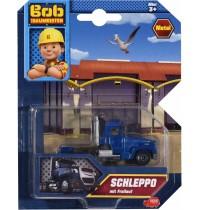 Dickie Toys - Bob der Baumeister Schleppo