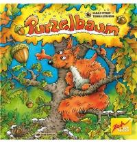 Zoch - Purzelbaum
