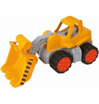 BIG - Power-Worker Radlader