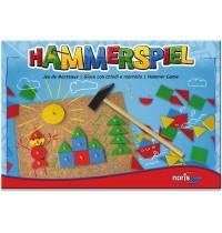 Noris Spiele - Hammerspiel