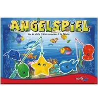 Noris Spiele - Angelspiel