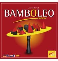 Zoch - Bamboleo