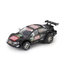 Darda - Fahrzeuge - DTM Audi RS5 Schneider