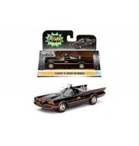 Batman 1966 Classic Batmobile 1:32 Jada   Simba-Dickie