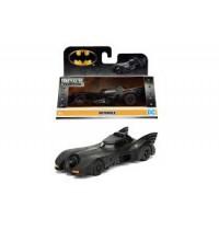 Batman 1989 Batmobile 1:32  Jada   Simba-Dickie