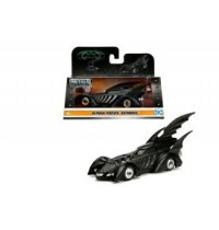 Batman 1995 Batmobile 1:32  Jada   Simba-Dickie
