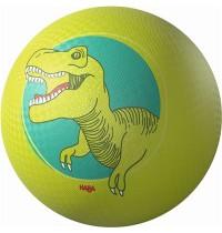 HABA® - Dinosaurier
