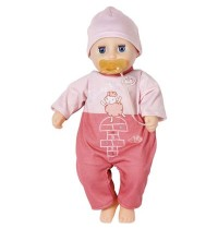 Zapf Creation - Baby Annabell - My First Cheeky Annabell 30 cm