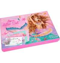 Depesche - Fantasy Model - Love Letterset Mermaid